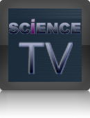 Science-TV